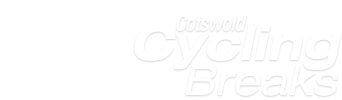 Cotwolds Cycling Breaks Logo